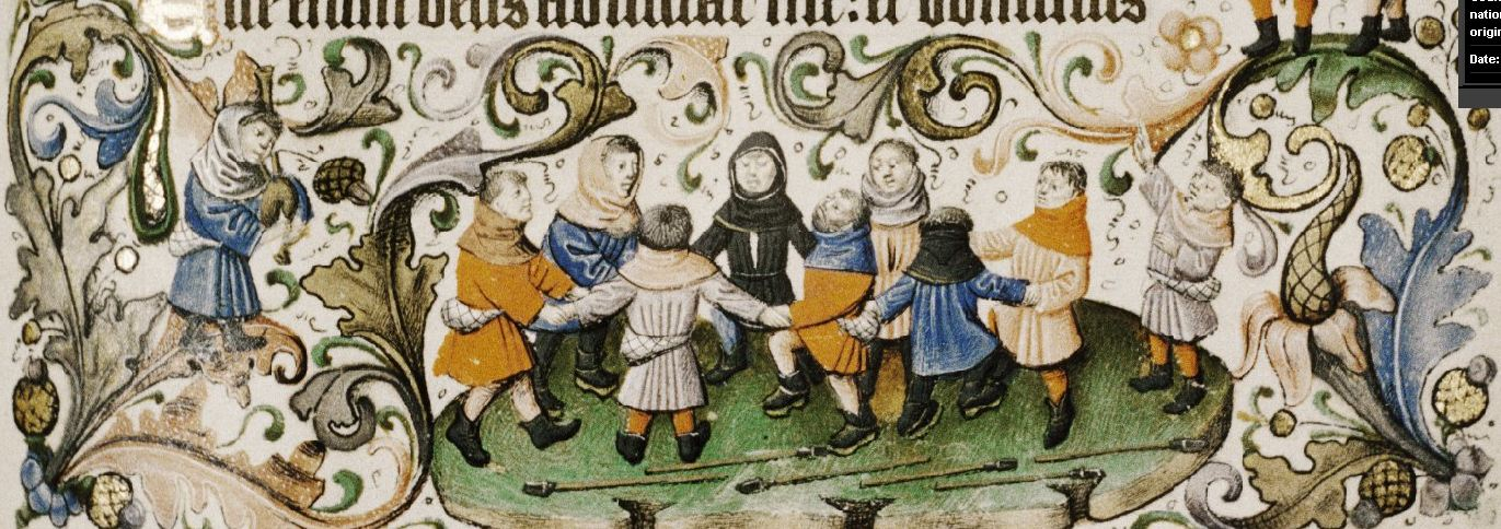 http://www.gotmedieval.com/wp-content/uploads/2012/02/ringdanceexample.jpg